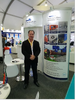 GAS TRADE SHOWS