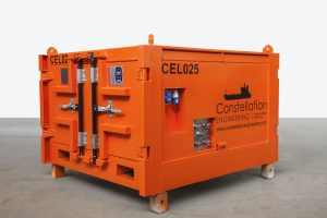 Container 2618
