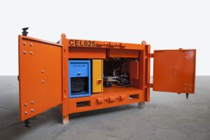 Container 2638