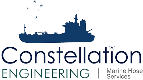 constellation engineering logo