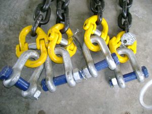 marine hose